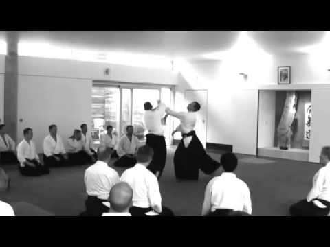 aikido köln