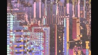 Brian Eno & Rick Holland - Multimedia