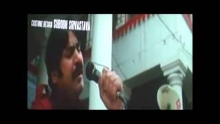Yaad teri aayegi (Gangs of Wasseypur 2)
