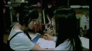 Nam Gyuri - 남자 (Gosa OST)