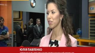 Sport Life открыл новый клуб в Черновцах СТБ