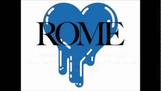 Danger Mouse & Daniele Luppi feat. Norah Jones - Black (with lyrics)