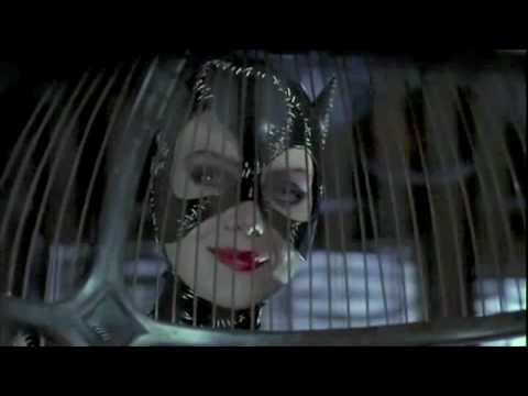 Massive Attack - Girl I Love You (She Is Danger Remix)