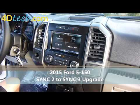 how to deactivate start screen sony head unit
