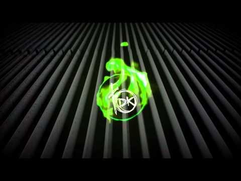[Bounce] Bimski & Wiyana Sakti - Mr. Heems (Original Mix)