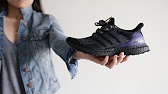 611edff9e13c TechSHOES How To Customize adidas Ultra Boost Mid Sole Tutorial ...
