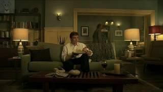 Доктор Хаус 6 сезон, 4,5 серии.  Vолчья суть