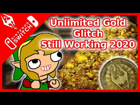 Skyrim Oghma Infinium Book Leveling Glitch Guide Works