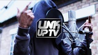 Jigna - 48 Bars Freestyle [Music Video] Prod. by Sxbzbeats @JignasWorld