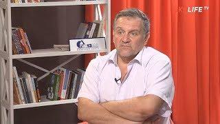 Розмови Зеленського із Путіним сам на сам - небезпечні, - Олексій Гарань