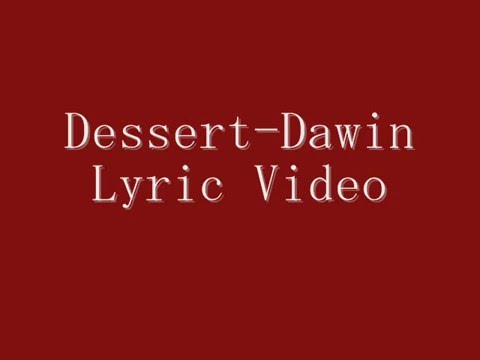 piano chords dessert Tags : piano chords dessert guitar tablature ...