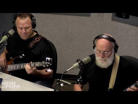 The BOB & TOM Show - Lord, Help Our Colts by Duke Tumatoe - Week 5