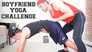boyfriend-yoga-challenge