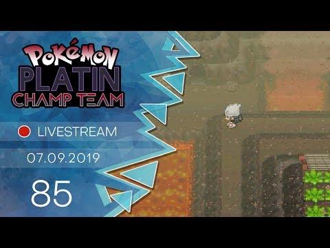 pokémon-platin-[livestream/champ-team]---#85---hitzige-gesprächsthemen