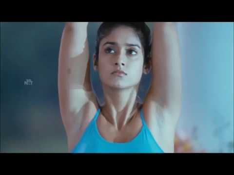 Hot Yoga bollywood actress tamanaha v/s Ileana D' Cruz thumbnail