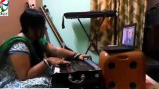 Hindustani Classical Vocal Singing Lessons Online Skype Classes Guru Teacher Learn Raag Yaman