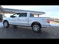 2013 Ford F-150 Denver, Lakewood, Golden, Highlands Ranch, Brighton, CO DFD10787