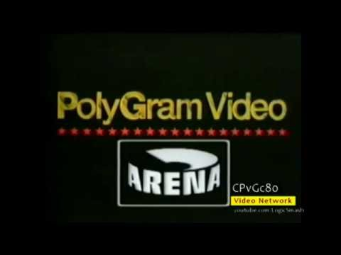 Polygram Arena Video