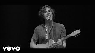 Смотреть клип Jack Savoretti - Back Where I Belong
