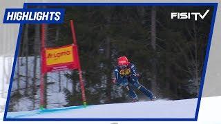 5° posto per Brignone nel Super-G di Garmisch