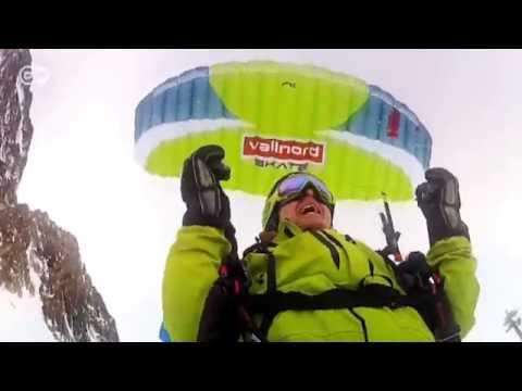 Winter Sports in Andorra | Euromaxx