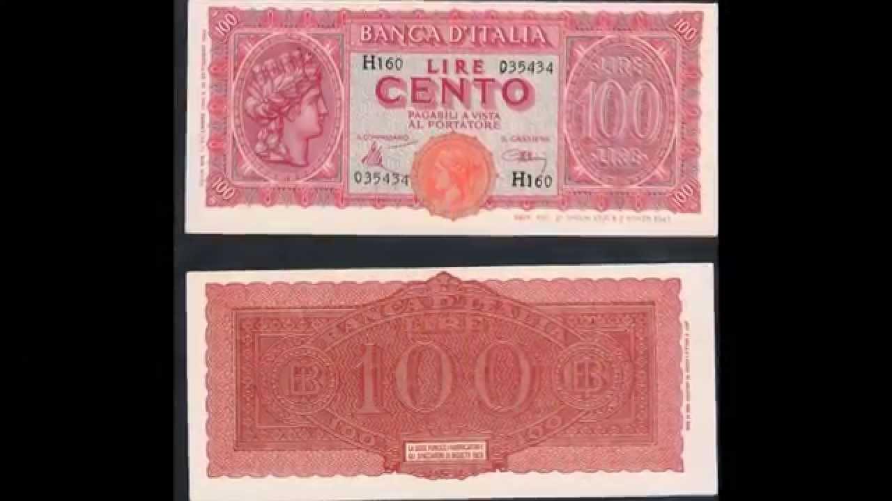 6852fda7fb l'arte della lira