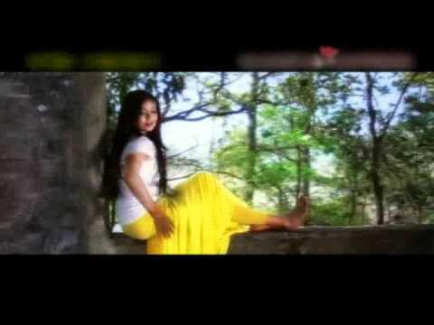 Watta Padabi Leirangni ( Film- MANIPUR EXPRESS) Latest new manipuri song 2012