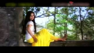 Watta Padabi Leirangni ( Film- MANIPUR EXPRESS) Latest new manipuri song 2012
