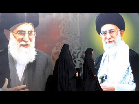 Mideast Shi'ites defy Iranian domination?