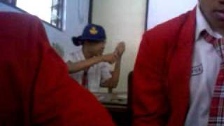 Video SMP 1 TULUNGAGUNG (bergoyang) .mp4 download MP3, 3GP, MP4, WEBM, AVI, FLV Desember 2017