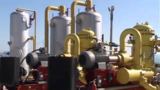 COMOTI Винтовые компрессоры для природного газа(, 2013-10-02T10:46:44.000Z)