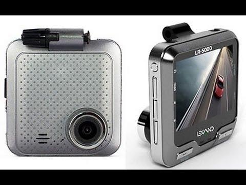 Lr-5000 видеорегистратор lexand автомобильный видеорегистратор eplutus dvr-775
