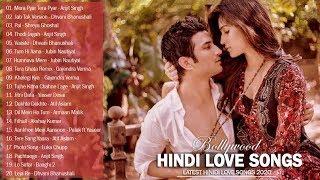 Download song Romantic Hindi Hits Songs 2020 | Latest Bollywood Song Playlist - Atif Aslam Arijit Singh SoNGS 2020