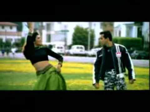 hindi song conari conari