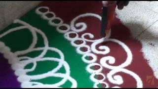 Sanskar Bharti Part 01