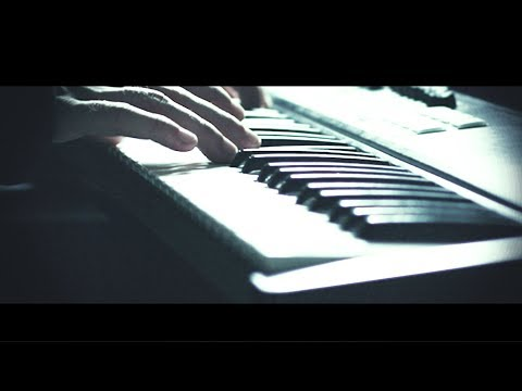 Sad Piano Acoustic Instrumental - Beat - music playlist