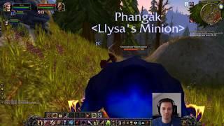 WoW Classic Deutsch #12 - World of Warcraft Classic German - Let\'s Play Deutsch Gameplay