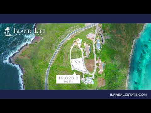 St kitts real estate - Island Life Properties - ilprealestate.com SDR S 011