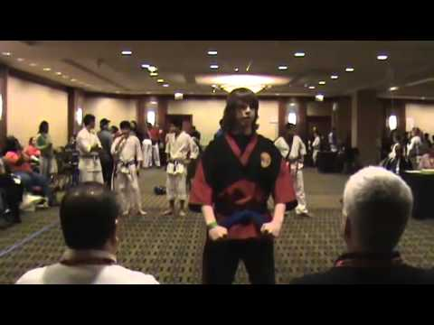 Sport - All Videos about Kenpō
