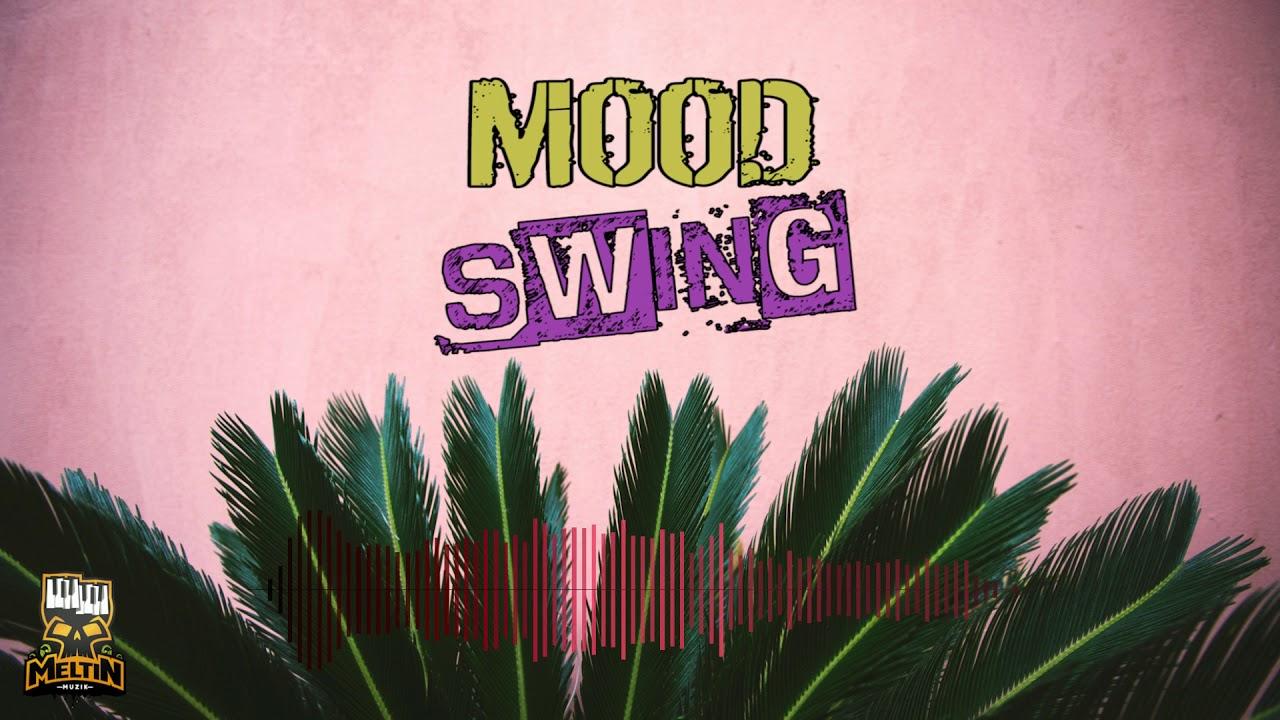 Dancehall Riddim Instrumental 2018 Mood Swing Prod By Meltin