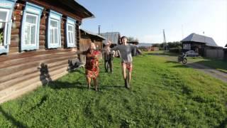 Боня и Кузьмич (KIESZA - HIDEAWAY COVER)(Веб-сайт: http://www.bonyakuzmich.com/ Facebook: https://www.facebook.com/groups/bonyakuzmich/?fref=ts Vk: https://vk.com/bonyakuzmich Instagram: ..., 2014-08-07T18:51:39.000Z)