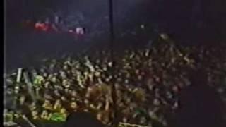 Los Prisioneros // Documental Ictus Teleanálisis // Parte 1