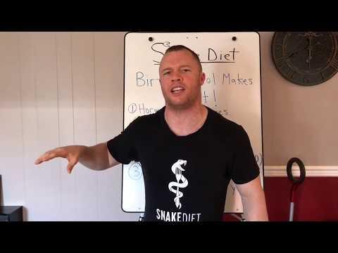 birth-control-makes-you-fat!