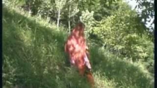 KASHMIRI SONG GREESY KOUR  NAZNEEN SONDARIYA. FROM RAVIMECH STUDIOS