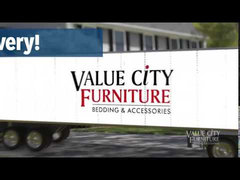 Spring Preview Sale Value City Furniture Nj Youtube