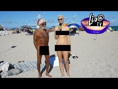 Nude Naked Beach Party from YouTube · Duration:  10 minutes 55 seconds