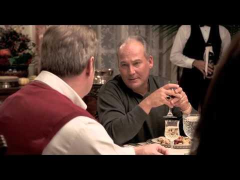 Бункер - смотри полную версию фильма бесплатно на Megogo.net