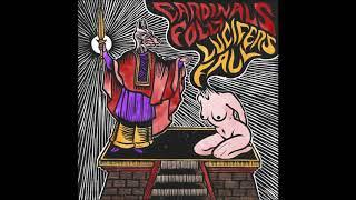 Cardinals Folly - Walvater Proclaimed (Single 2019)