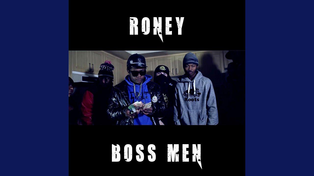 Download Boss Men