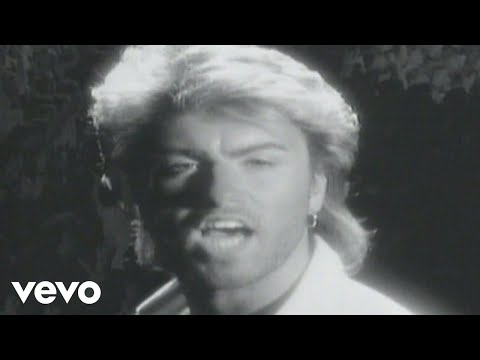 Wham! - Everything She Wants (Official Music Video)
